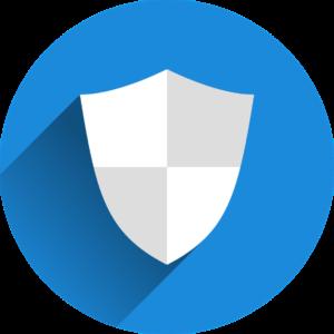 Domain Privacy für .ch Domains