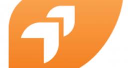 Cyon Logo Icon