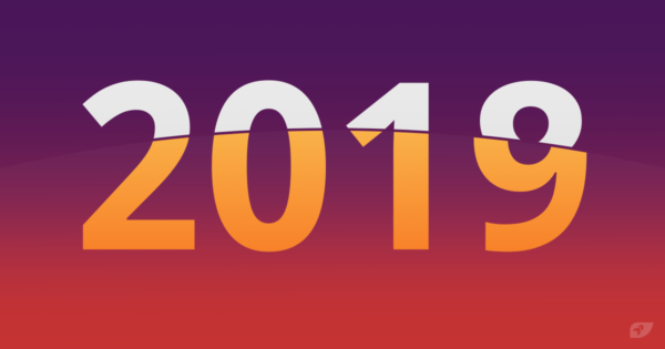 Rückblick 2018