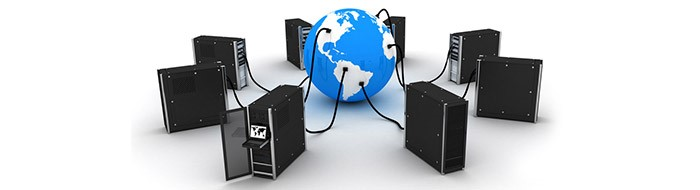 Eigene DNS-Server erlauben verbessertes Branding