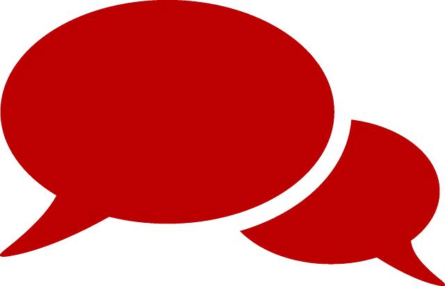 Haben Sie bereits unseren Live-Chat ausprobiert?
